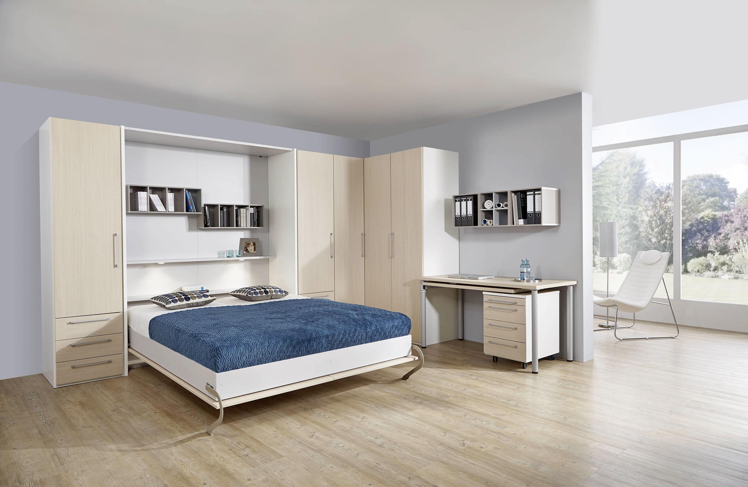 chambre 224 coucher 183 type de produits 183 marin roduit